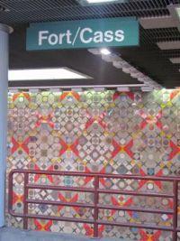 detroit subway tile