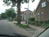 Holland 2014 027