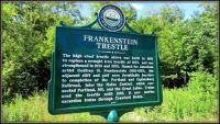 FrankensteinTrestle_HistoricMarker