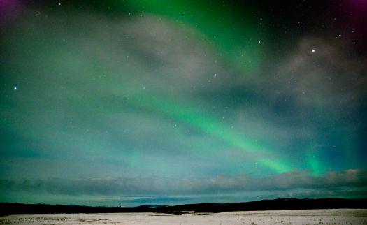 aurora_3_27_