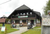 Informační centrum Svinná Lada, CR