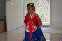 Liliyah's Korean birthday pc17