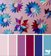 4_6_2FoldedSpectrum_color_japan1