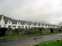 12 Apostles, Arran, Scotland