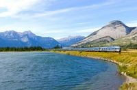 NationalGeographicPhoto.ScenicCanadabyTrain.Photo.MatthewG.Wheeler