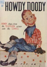 TV Howdy Doody