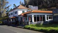025 Ponta do Pargo-Madeira