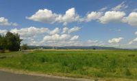 taky mraky - Krušné hory,CV