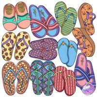 Fashion Footwear for Florida