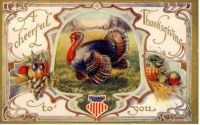 thanksgiving-postcard
