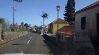 054 Sao Jorge-Madeira