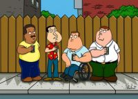 Family-Guy-King-of-the-Hill-family-guy-28944275-1280-922