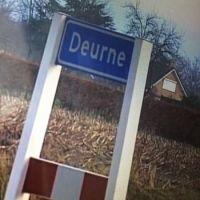 1440 Deurne Netherlands