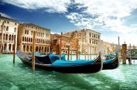 Grand-Canal-(Venezia)