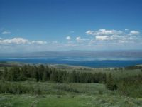 Bear Lake, Utah (large)