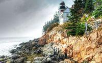 201307-w-beautiful-lighthouses-maine-bass-harbor-head-light