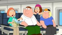 -FAMILY-GUY-AMERICAN-DAD