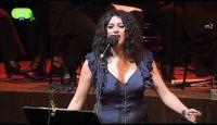 Greek singers #11