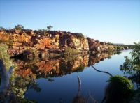 The Kimberley, Australia