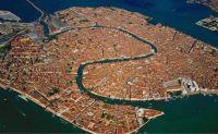 Venice_aerial