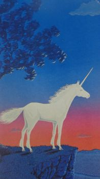 Unicorn #11