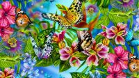 butterflies-and-flowers.