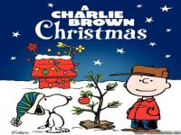 charlie-brown-christmas-cartoon-wallpapers-1024x768
