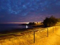 Nightcliff foreshore, Darwin sunrise