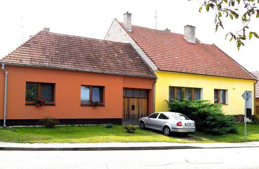 Lipov 39