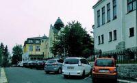 Jablonecké domy - 4