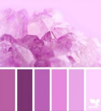 Mineral Tones by julia