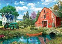 Farm 6