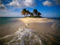 Theme: Beaches