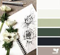 ColorSketch_150
