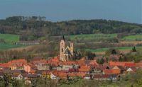 bavorov