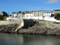 Porthleven, Cornwall  (23)