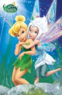 disney-tinkerbell-secret-of-wings