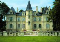 4.-chateau-pichon-lalande-pauillac