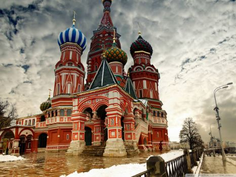 st_basils_cathedral_in_moscow_russia
