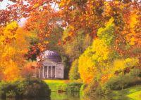 autumn-pantheon1