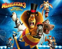 madagascar-3-europe-s-most-wanted-00-pplware