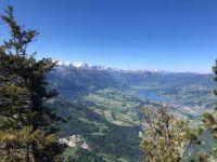 Obwalden, Switzerland