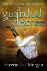A Guarded Decree