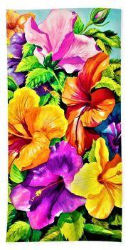 hibiscus-by janis-grau