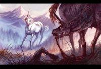 rabid_unicorn