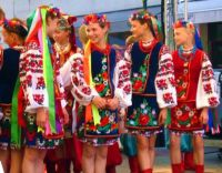 Ukrainian_girls