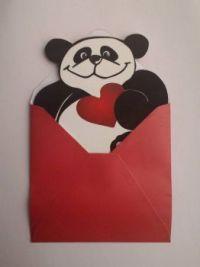 Happy Valentine's to all my Jigidi friends ♥♥♥