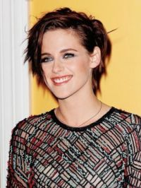Kristen Stewart (so beautiful)