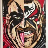Rest In Peace Road Warriors
