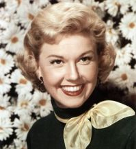 doris-day Que Sera, Sera